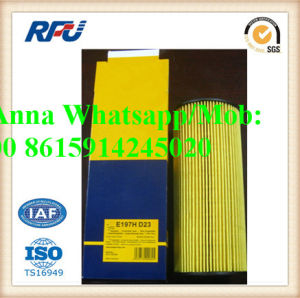 1397764 High Quality Oil Filter for Daf (1397764, E43HD98) pictures & photos