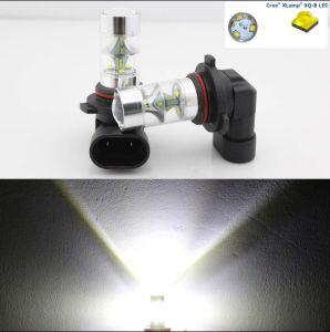 12V 45W 9006 Car LED Fog Light pictures & photos