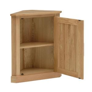 Corner Cupboard Kitchen (HS0081)