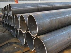 The Best Quality Seamless Steel Products