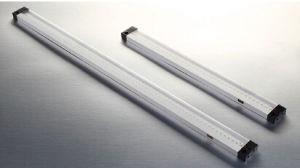 2014 New Design Linear Slim LED Cabinet Light Yt-4001-Irc-500