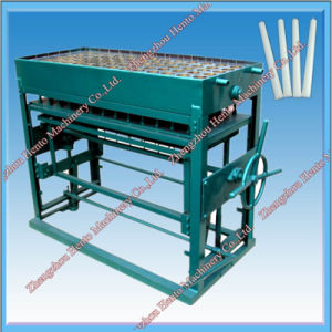 Professional Exporter Of High Capacity Manual Candle Machine pictures & photos