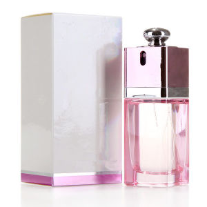Bottles for Perfume Accept Printed Logo pictures & photos