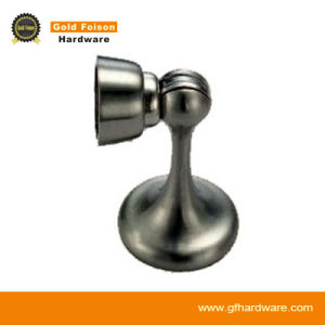 Door Stopper/ Decorative Hardware/ Door Hardware Accessories (G059) pictures & photos