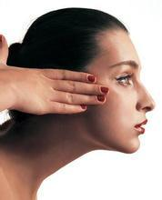 (COLLAGEN) - Beauty Moisturizing Whitening Collagen pictures & photos