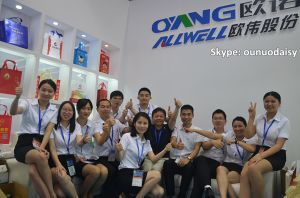 Onl-Xb700 Latest New Non Woven Bag Making Machine pictures & photos