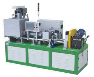 2014 New Product for Tin Lead Solder Production Machine