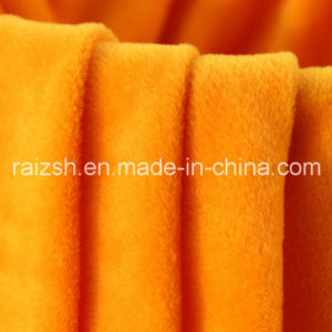 Weft Dyed Gold Velvet Accessories Costume Seat Cover Fabric pictures & photos