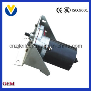 for Mercedes Benz Auto Parts Windshield Wiper Motor pictures & photos