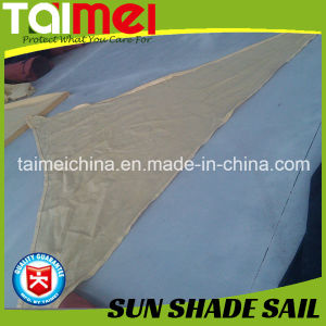 China Factory Made Sun Shade Sail Net for American Market pictures & photos