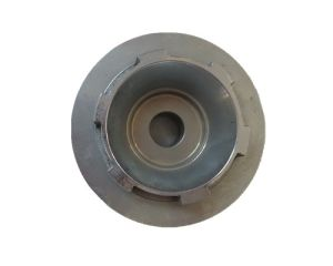 OEM Aluminum Casting pictures & photos