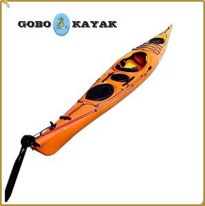 Fastest Single Touring Sea Kayak pictures & photos
