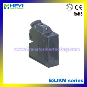 (E3JKM series) Infrared Photoelectric Sensor pictures & photos