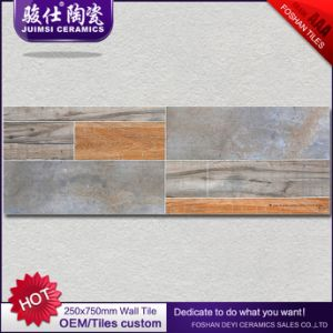 80*80cm Porcellanato Glossy Kitchen Ceramic Tile Porcelain Floor