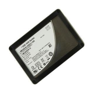 2.5inch SATA II SSD 320 Series G3 (160GB)