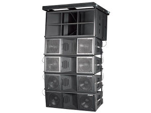Hot Sale Bw-2123&Bw-3218 Professional Line Array Speaker pictures & photos