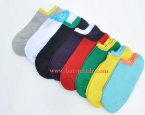 Men Socks (BAT-S01) pictures & photos