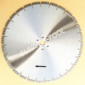 Circular Saw Blade for Cut off Saw (SUCOSB) pictures & photos