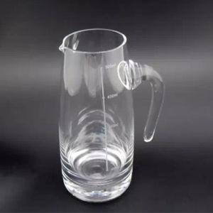 500ml Carafe / Beer Pitcher pictures & photos