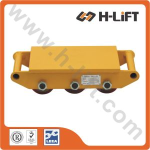 Cargo Trolley / Movable Load Lever pictures & photos