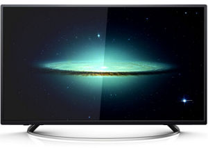 Ktc New Design 43 Inch OEM/ODM LED TV (43L91F)