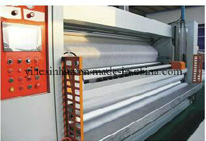 Nonwoven Production Line Ssmms 1600mm pictures & photos