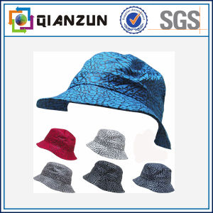 Custom Cool Tie Dyed Bucket Hat pictures & photos