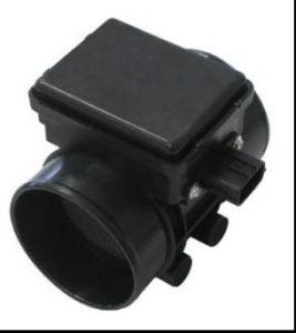 Air Flow Sensor 13800-58b00, E5t553171