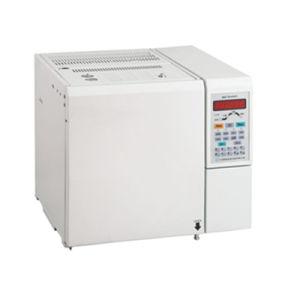 Gas Chromatography (GC) pictures & photos