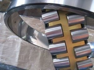 Large Spherical Roller Bearing 22352 SKF Deceleration Device pictures & photos