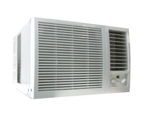 Energy Saving Window Air Conditioner (KC-18C-T3) pictures & photos