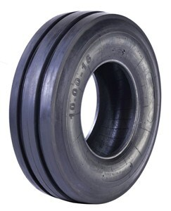 F2 7.50-18 Bias Agricultural Tire for Farms, Logging Areas and Fields pictures & photos