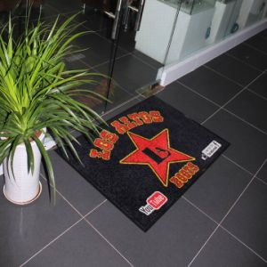 Entrance Hall Mat