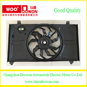OEM 25380-0m200 for Hyundai Accent Car Fan pictures & photos