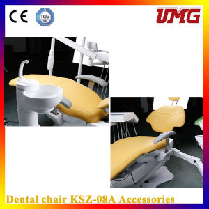 China Top Selling Dental Supplies Dental Unit pictures & photos