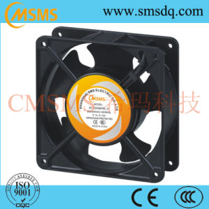 Cooling Fan (SF-12038) pictures & photos