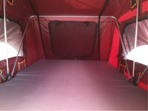 The Newest Pop up Roof Top Tent for Sale pictures & photos