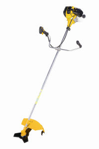 Single Cylinder 43cc Grass Cutter pictures & photos