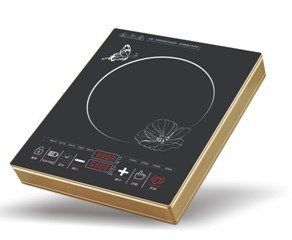 Endurable Frame Electric Ceramic Cooker Different Quality Type (OUYH-705)