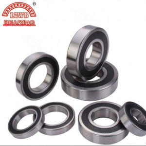 High Quality Deep Groove Ball Bearings (6310 2RS) pictures & photos