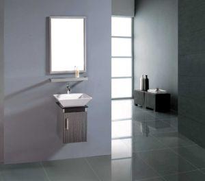 Bathroom Cabinet (YL-G0050)