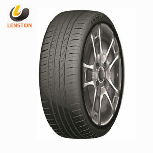 Best Price Hight Qualit Passenger Car Tire PCR Radial Tyre