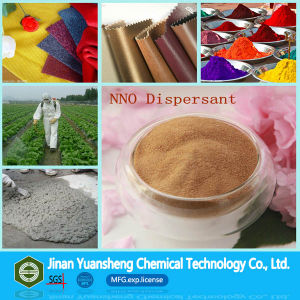 Sodium Salt of Naphthalene Sulfonate Formaldehyde for Dye Industry pictures & photos