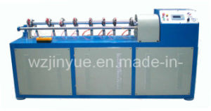 Q3-1500 Paper Tube Cutting Machine