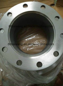 Bus Brake Disc 0308835060 Suit for BPW Series pictures & photos
