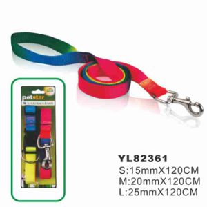Dog Leash Snap Hook, Pet Accessories (YL82361) pictures & photos
