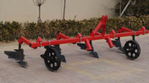Three-Pointed Mounted Cultivator (Z) for Farm pictures & photos