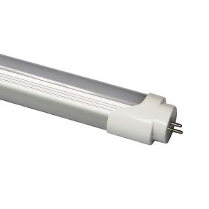 0.9m T8 LED Tube SMD3014 Super Bright Type