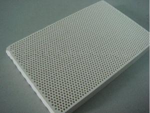 Rectangular Ceramic Honeycomb Filter for Metal Melting pictures & photos