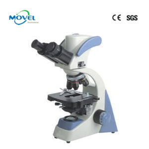 Biological Microscope (YJ-2005B) pictures & photos
